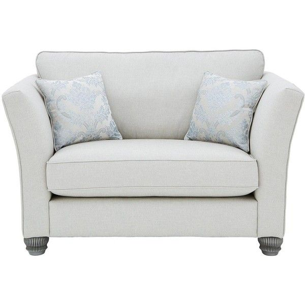Harlow Cuddle Chair Thomas The Train And Table Set Best 25+ Ideas On Pinterest | Big Chair, Couch Corner Sofa Snuggle