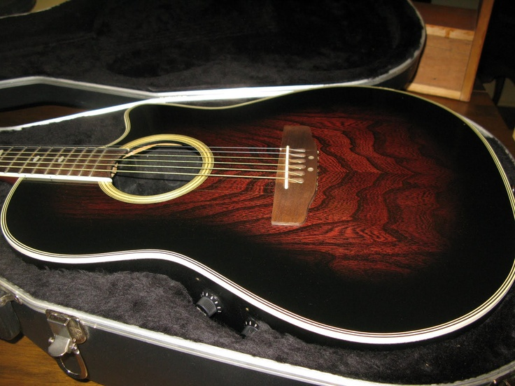 f7c1c83c649b80d535120896bb908828 electric guitars acoustic 15 best heavy metal equiptment images on pinterest heavy metal  at fashall.co
