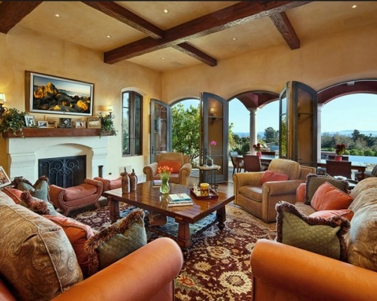 wall tuscan style living room furniture. Best 25  Tuscan design ideas on Pinterest bathroom kitchen colors and Paint techniques wall