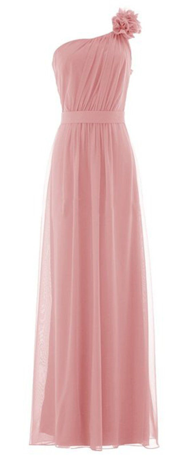 Festliche Kleider Lang Für Hochzeitsgäste di 18