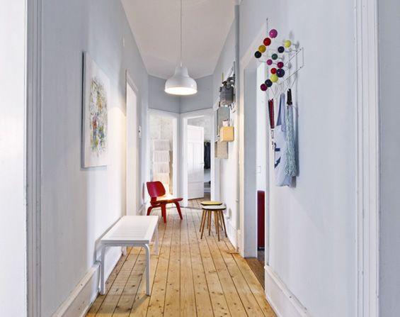 die besten 25 nordisches wohnzimmer ideen auf pinterest. Black Bedroom Furniture Sets. Home Design Ideas