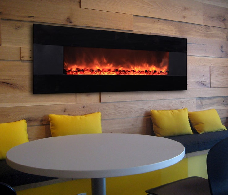 1000 Images About Fireplace Design On Pinterest Wall