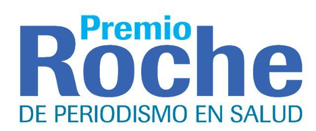 Premio Roche de Periodismo en Salud publica nombre de finalistas