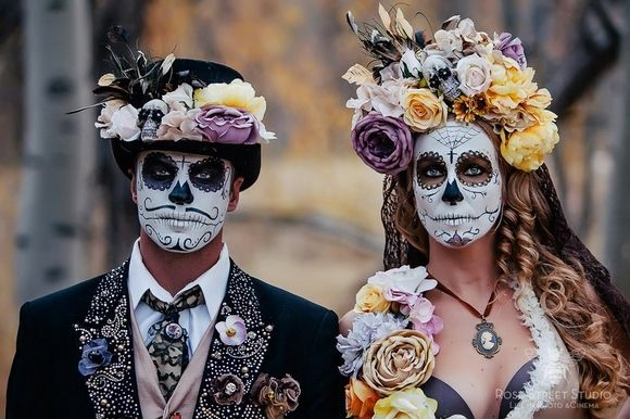 diy-tuesday-stunning-day-dead--large-msg-138300824269