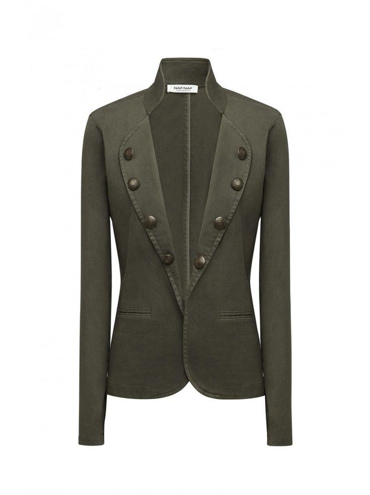 17 meilleures id es propos de veste militaire femme sur. Black Bedroom Furniture Sets. Home Design Ideas