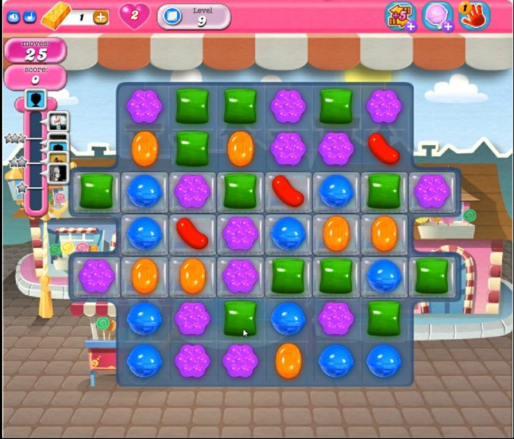 cheat code for more lives on candy crush cheat codes candy crush cheat codes for candy crush cheat codes for candy crush lives cheat codes in candy crush cheat codes on candy crush cheat codes to candy crush cheats code for candy crush cheats codes for candy crush code voor candy crush free candy crush cheat codes free candy crush codes free code for candy crush free codes for candy crush how to get cheat codes for candy crush is there a cheat code for candy crush