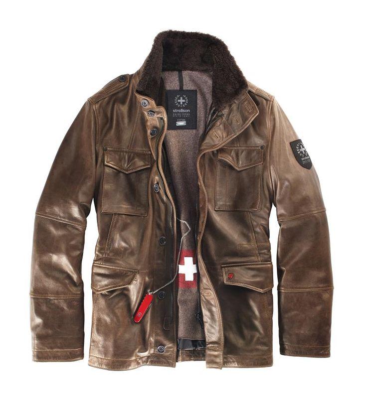 17 best images about leather jackets on pinterest dean. Black Bedroom Furniture Sets. Home Design Ideas