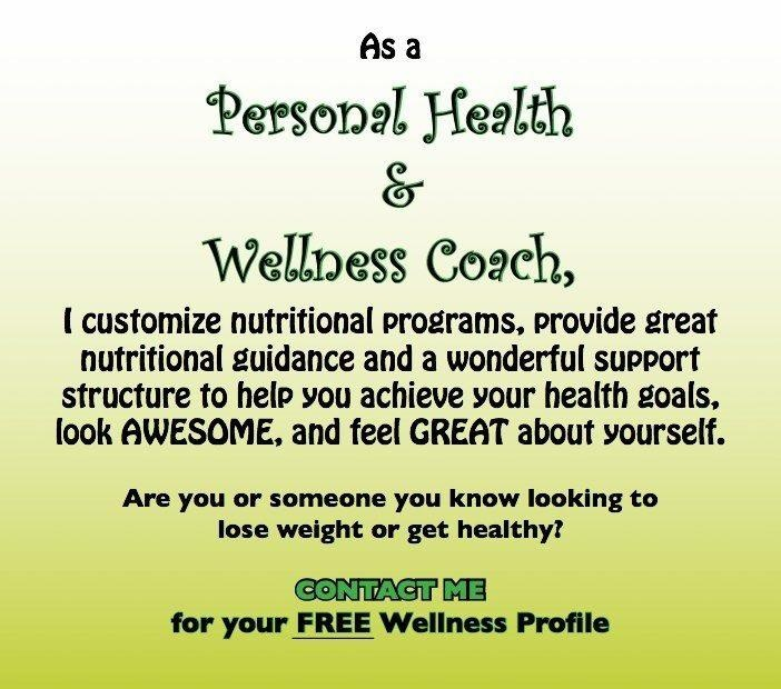 104 Best Personal Wellness Coach Images On Pinterest