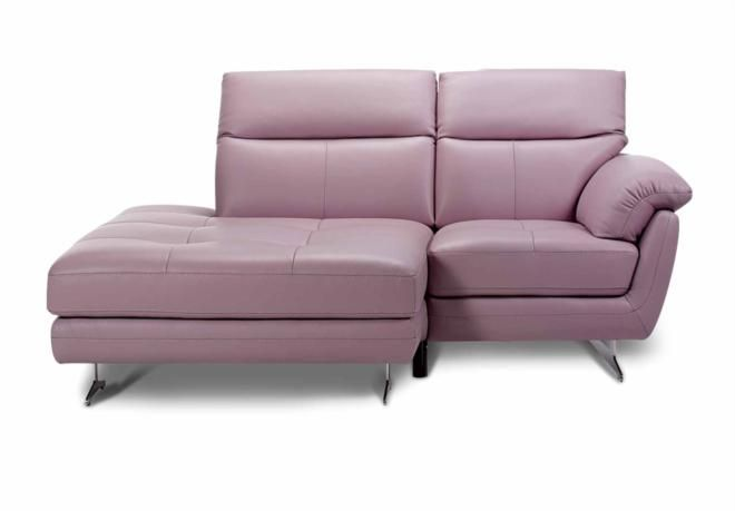 Barbados 2 Seater Cornersofa Home Lounge Our Perfect