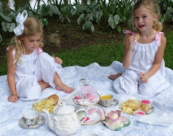 Girly Tea Party things-for-girlsLittle Girls, Girls Teas, Teas Time, Afternoon Teas, Tea Parties, Gardens Parties, Girls Parties, Teas Parties, Girly Teas