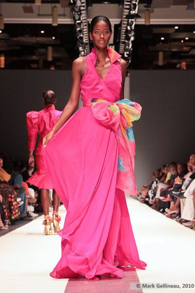 75 best Caribbean Fashion Style images on Pinterest