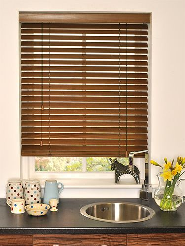 25 best ideas about dark wood blinds on pinterest dark hardwood flooring black hardwood. Black Bedroom Furniture Sets. Home Design Ideas
