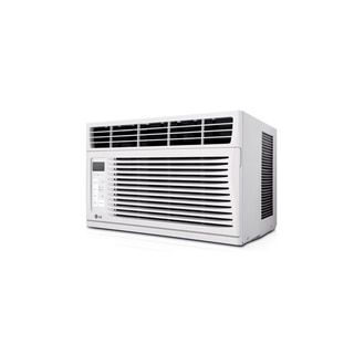 Shop for LG LW6015ER 6,000 BTU Window Air Conditioner with Remote (Refurbished). Get free shipping at Overstock.com - Your Online Housewares Outlet Store! Get 5% in rewards with Club O!