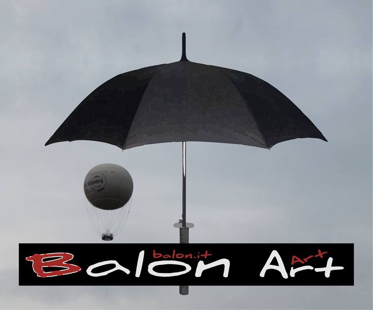 #balon #torino  https://www.facebook.com/106786422674993/photos/pcb.1131103616916352/923673444319616/?type=1