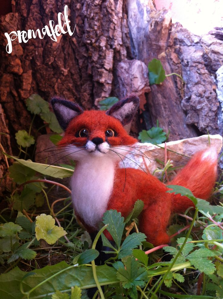 Needle felted woodland animals #needlefeltedanimals, #needlefelted, #feltedanimals, #needlefelting, #miniatureanimalfigurines #toytoys #handmade #natural #fiberart #cute #realisticanimal #homedecor #birthdaygift #giftideas #merinowool #animalsculpture #miniaturegift #naturalwool #handmadeanimal #happyanimals #naturalwooltoys #christmas #ecofrendly #waldorf #ecotoys #feltcrafts #childrenkids #giftforanimallovers  #giftforcraftlovers  #funny