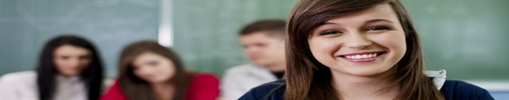 INSTITUTE OF COMPETITIVE EXAMS