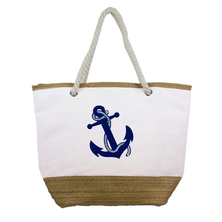 Wholesale Beach Bags at very reasonable prices