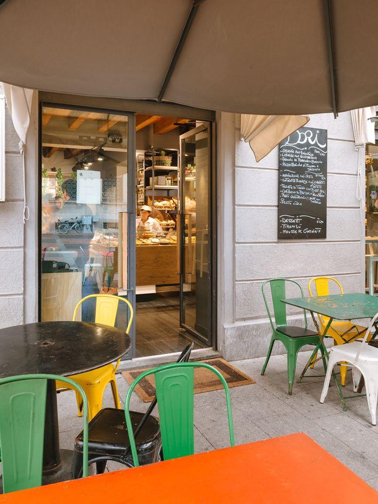 #bakery#pastry#format#design#restaurant#cafe#madeinitaly