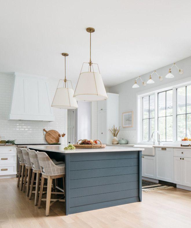 Pin By Anja Mapstone On Moms Kitchen In 2021 Kitchen Design Home Trends Luxury Interior Design