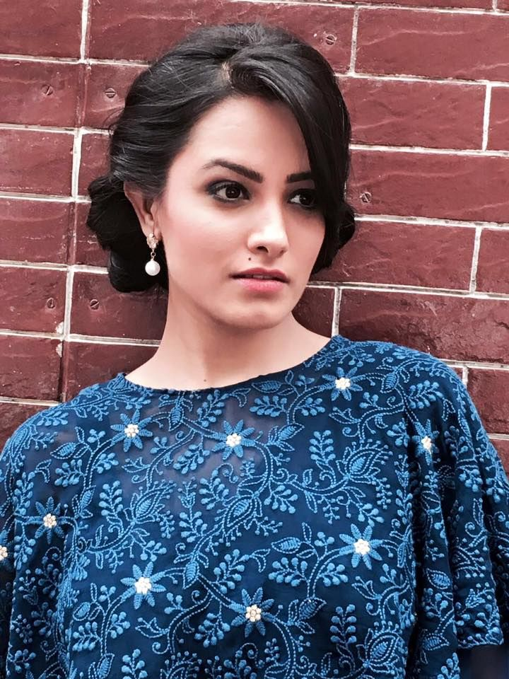 Anita Hassanandani Picture Gallery Beautiful Pix Actresses Popular Actresses Indian Film Actress