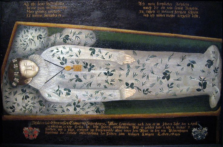 Coffin portrait 1603.jpg