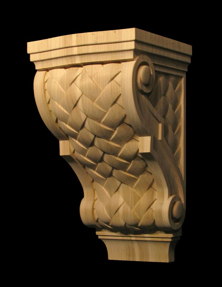 1000 images about carved range hoods mantels and