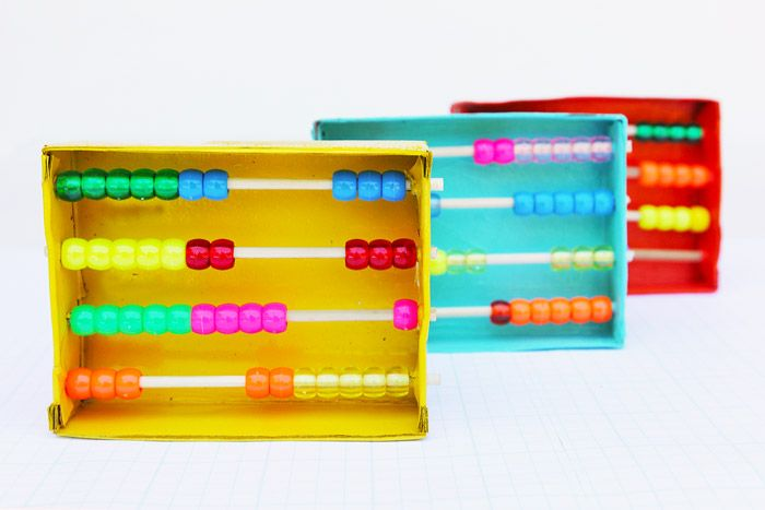 Abacus Maths: Toys & Games | eBay