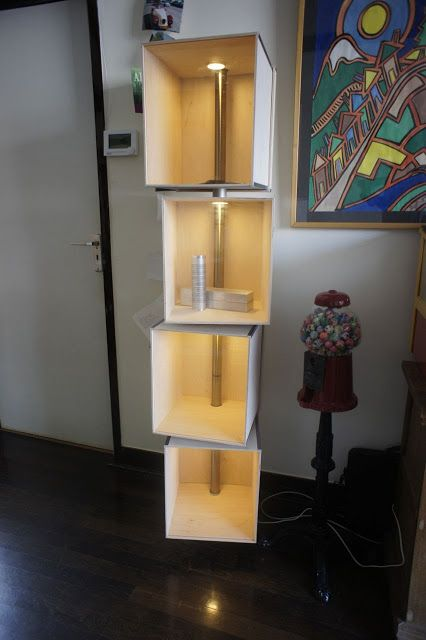 Hey pranto its showcase cabinet