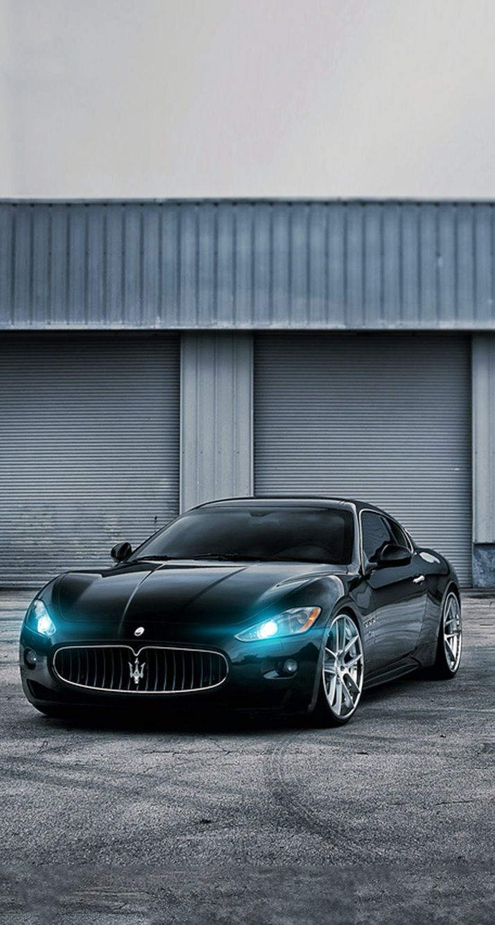 60 best cool maserati sports cars images on pinterest dream cars