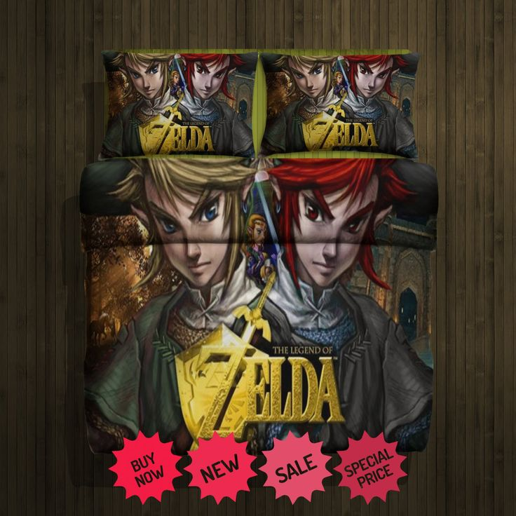 The Legend of Zelda Fleece Blanket Large-&-2-pillow-cases 84862263,84865443(2) best gift for husband, best gift for wife, best gift for girlfriend, best gift for grandma, best gift for grandchildren, best gift for sister, best gift for brother, best gift for son, best gift for daughter, best gift for boy, best gift for gift, best gift for mom, best gift for dad