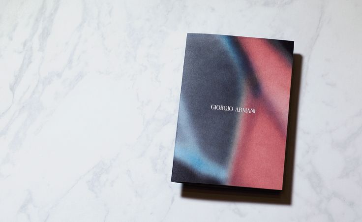 Special delivery: the most ingenious invitations from the A/W 2015 women's season | Fashion | Wallpaper* Magazine