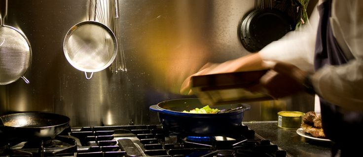 #Culinary Adventures in Colchagua - #Pinterest-Colchagua-Tours-Cooking-Classes