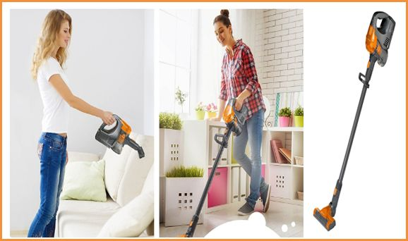 you will learn 10 best vacuum for laminate floors and carpet. Laminate Floor Vacuum Cleaner Reviews will help you to select best one by comparing between 10 laminate floor vacuum and vacuum attachment for laminate floors. Best cordless vacuum for laminate floors & best electric broom for laminate floors explains also.