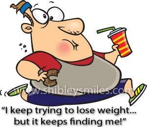 Healthy diet plan to loss weight in urdu image 8
