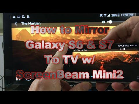 #VR #VRGames #Drone #Gaming Galaxy S6 & S7: Screen Mirror Wirelessly | NetFlix, Amazon Video, HBO Go, Google Movies google play u0026 music, HDTV, how to duplicate display, how-to, Monitor, onto tv, screen capture, tutorial, vr videos, wireles mirror, wireless screen #GooglePlayU0026Music #HDTV #HowToDuplicateDisplay #How-To #Monitor #OntoTv #ScreenCapture #Tutorial #VrVideos #WirelesMirror #WirelessScreen https://datacracy.com/galaxy-s6-s7-screen-mirror-wirelessly-netflix