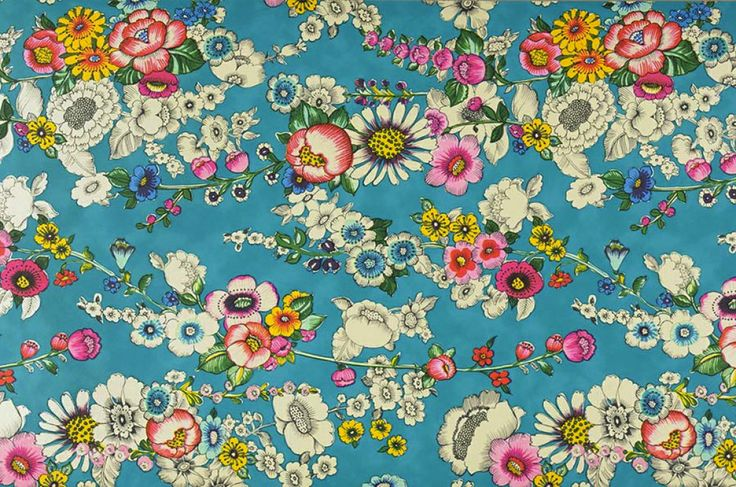 http://www.papierpeintdesannees70.com/motifs-du-papier-peint/papier-peint-floral/?p=1&f=55  Papier peint megara