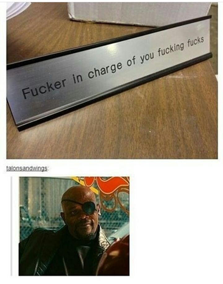 that would be me as a principal
