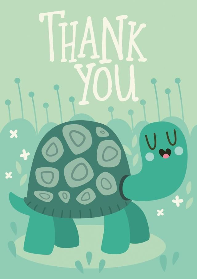 390 best thanks images on pinterest appreciation cards thank you an awesome thank you card from claire stamper bookmarktalkfo Images