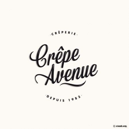 crepe avenue