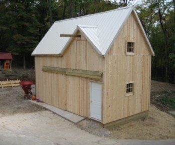 Free wooden toy plans printable free scroll saw plans for Wood pole barn plans free