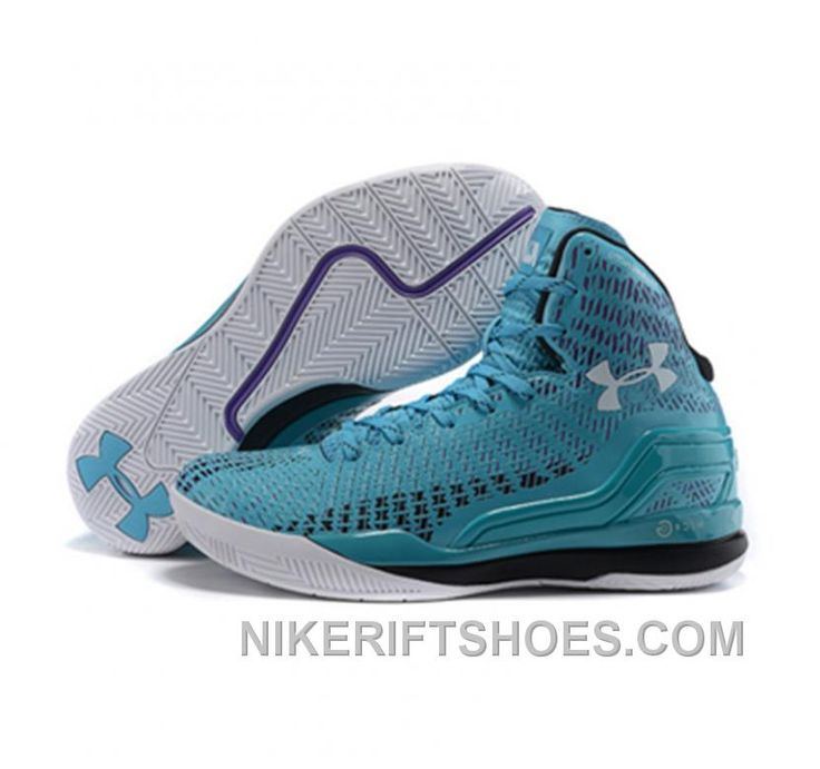 http://www.nikeriftshoes.com/under-armour-clutchfit-drive-stephen-curry-height-shoes-2015-blue-authentic-jpmzr.html UNDER ARMOUR CLUTCHFIT DRIVE STEPHEN CURRY HEIGHT SHOES 2015 BLUE AUTHENTIC Z8D5A Only $109.00 , Free Shipping!