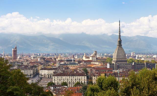 Da Giovedì 22 Settembre Torino torna Capitale del Gusto! Terra Madre Salone del Gusto, ecco come lo gireremo noi! ;)