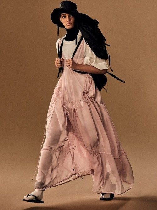 voguebrasil: Follow Vogue Brasil
