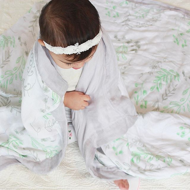 Here we go! The FIRST 25 people to pre-order ANY of our lush Linen products receives $20.00 off! Code: lushlinen. These are expected to arrive in two weeks and will ship immediately to their new homes! Just be warned, you may not want to share these with your littles they're THAT dreamy and luxurious. #babyblankets #babyquilt #swaddleblanket #blanket #babyblanket #firstcomefirstserve
