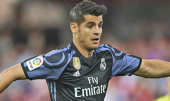 Arsenal keen on club-record deal for Real Madrid star: He wants to join this team   via Arsenal FC - Latest news gossip and videos http://ift.tt/2r6huwP  Arsenal FC - Latest news gossip and videos IFTTT