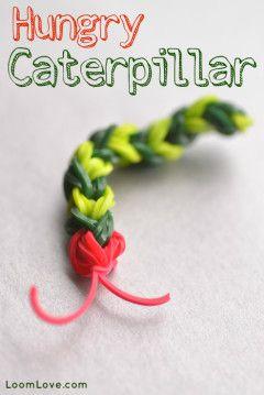 cra z art weaving loom instructions