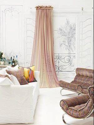 #cojines #zinctextile #zinc #textile #telas