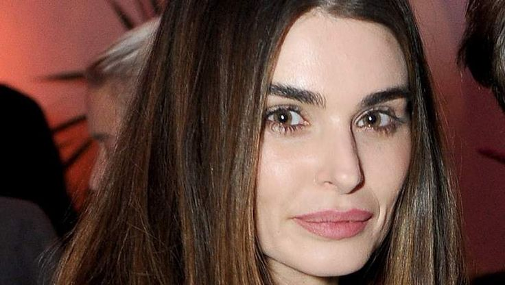 Aimee Osbourne, Sharon and Ozzy Osbourne's Daughter Photos | Heavy.com