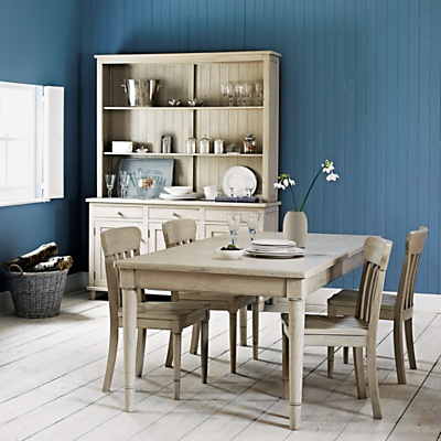John Lewis Breeze Living And Dining Room Furniture
