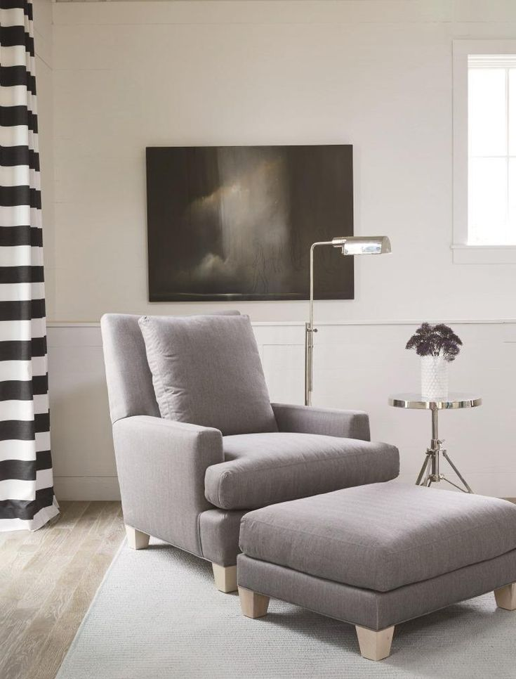 How Do You Select Just The Right Chair For Every Room In Your Home? Here  Are My 6 Tips For Getting Chairs That Add Style And Service.